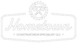 Hometown Construction